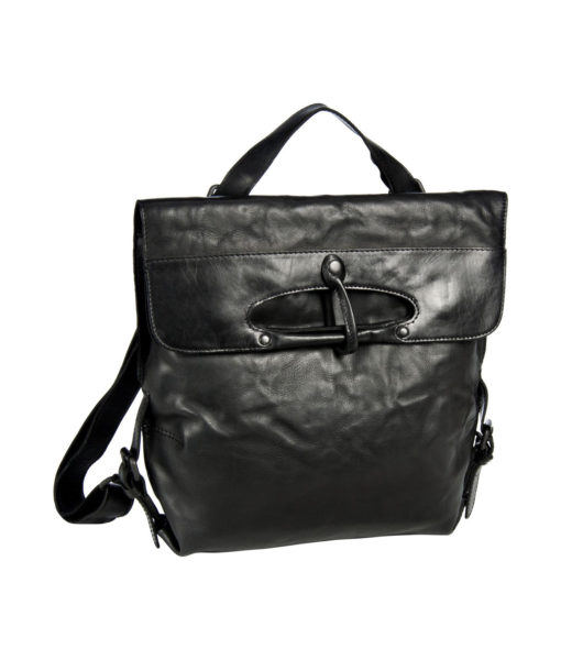 aunts & uncles Mrs. Mince Pie Black Smoke – Rucksack / Daypack