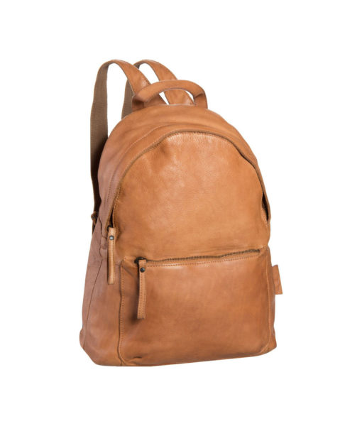 aunts & uncles Pepperoni Light Caramel – Rucksack / Daypack